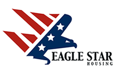 eagle star housing